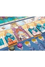 Eagle-Gryphon Games Rococo: Deluxe Edition