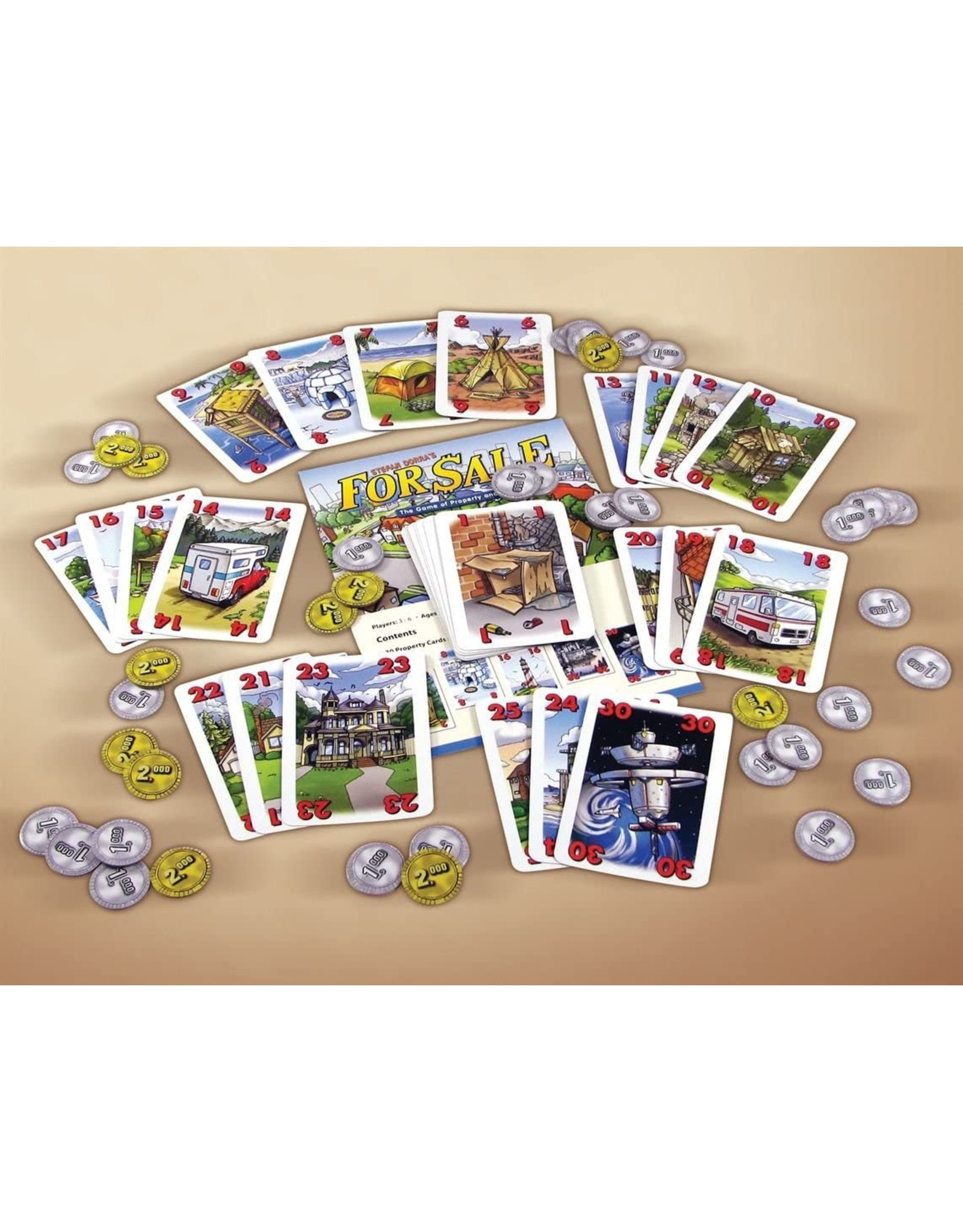 Eagle-Gryphon Games For Sale!