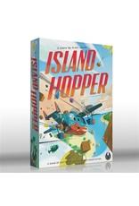 Eagle-Gryphon Games Island Hopper
