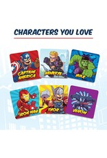 Ravensburger Marvel Super Hero Matching Game