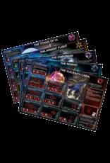 Fantasy Flight Games Twilight Imperium 4E: Prophesy of Kings Expansion