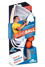 Blue Orange Games Slingball Classic