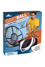 Blue Orange Games Dart Ball