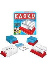 Winning Moves Games RACK-O