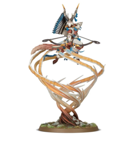 Games Workshop Lumineth Realm-Lords: Sevireth