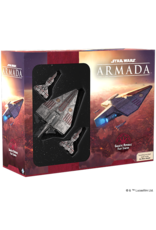 Fantasy Flight Games Star Wars Armada: Galactic Republic Fleet