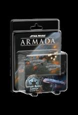 Fantasy Flight Games Star Wars Armada: Imperial Assault Carriers