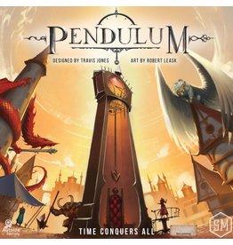 Stonemaier Games SALE Pendulum