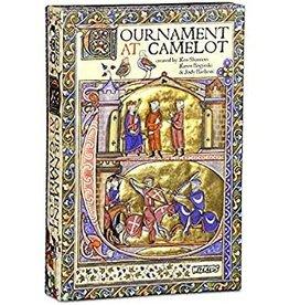 Tournament at Camelot