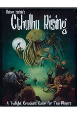 Twilight Creations Cthulhu Rising