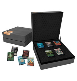 Wizards of the Coast MTG Secret Lair: Ultimate Edition 2 WITH BOX