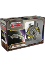 Fantasy Flight Games Star Wars X-Wing: Shadow Caster Expansion Pack 1st ed