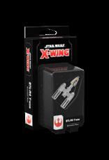 Fantasy Flight Games Star Wars X-Wing: BTL-A4 Y-Wing Expansion Pack 2nd ed