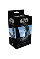 Fantasy Flight Games Star Wars Legion: General Veers Operative Expansion