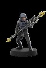 Fantasy Flight Games Star Wars Legion: Agent Kallus Commander Expansion
