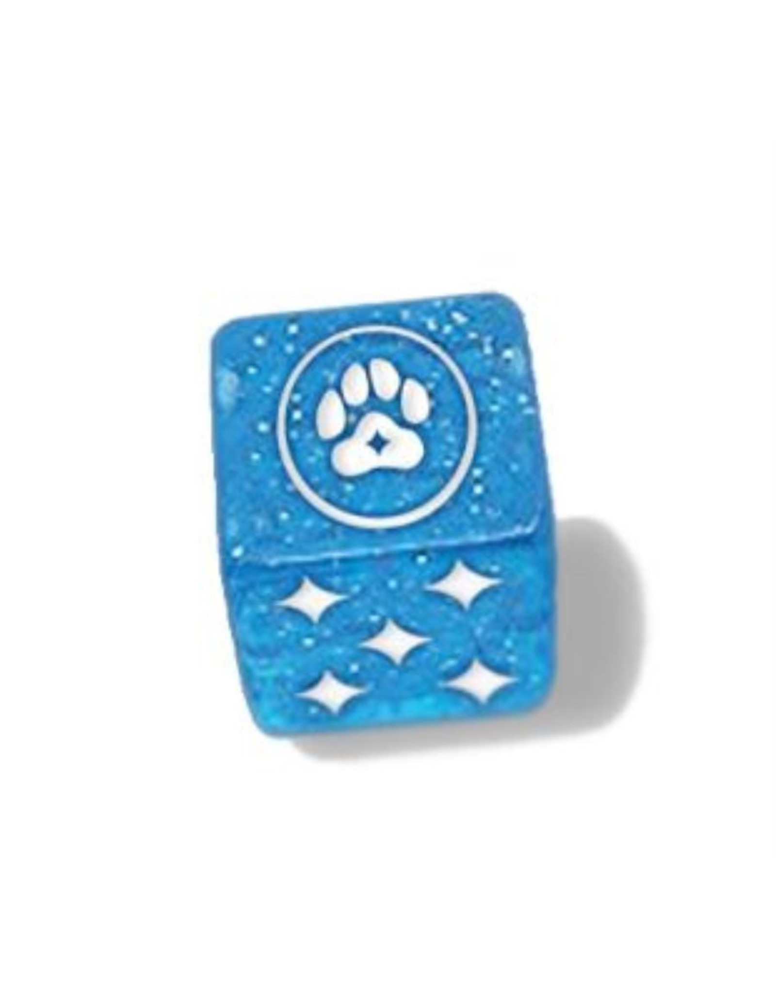 Atlas Games Magical Kitties Save the Day! Dice