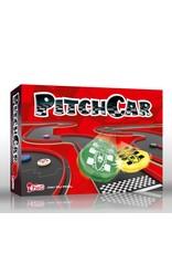 Eagle-Gryphon Games PitchCar