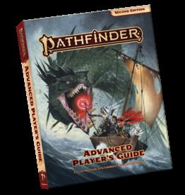 Paizo Pathfinder 2E: Core Rulebook Pocket Edition