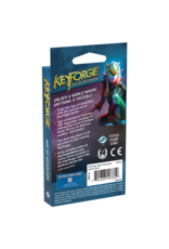 Fantasy Flight Games KeyForge: Age of Ascension Archon Deck