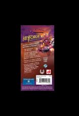 Fantasy Flight Games KeyForge: Worlds Collide Archon Deck