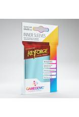 Gamegenic KeyForge: Inner Sleeves
