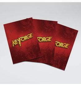 Gamegenic KeyForge Sleeves