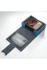 Gamegenic Keyforge Deck Books