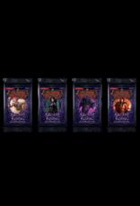 Legend Story Studio Flesh & Blood: Arcane Rising Booster Pack