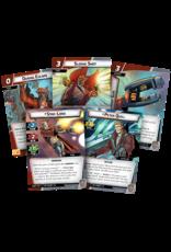 Fantasy Flight Games Marvel Champions LCG: Star-Lord Hero Pack