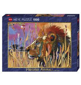 "Heye ""Take a Break"" 1000 Piece Puzzle"