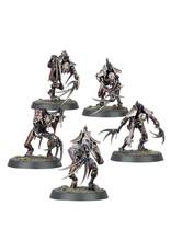 Games Workshop Necrons: Flayed Ones