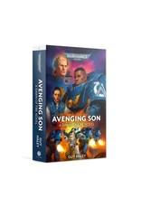 Games Workshop Dawn of Fire: Avenging Sun