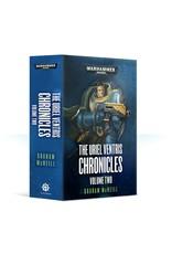 Games Workshop The Uriel Ventris Chronicles: Volume 2