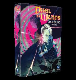 Renegade Game Studios Duel of Wands