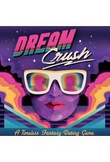 Mondo Games Dream Crush