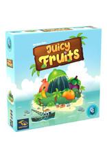 Capstone Games Juicy Fruits