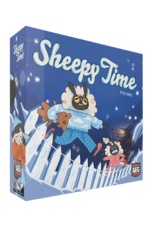 AEG Sheepy Time