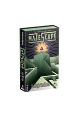 Devir Games Mazescape