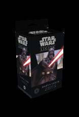 Fantasy Flight Games Star Wars Legion: Darth Vader Expansion