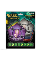 Avalon Hill Betrayal at House on the Hill Upgrade Kit