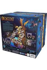 Fantasy Flight Games Descent: Legends of the Dark