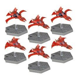 Games Workshop Aero/Imp: nightwing Squadron