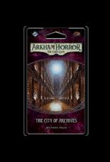 Fantasy Flight Games Arkham Horror LCG: The Forgotten Age Mythos Packs