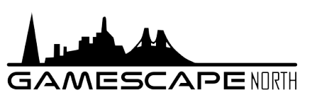GameScape North