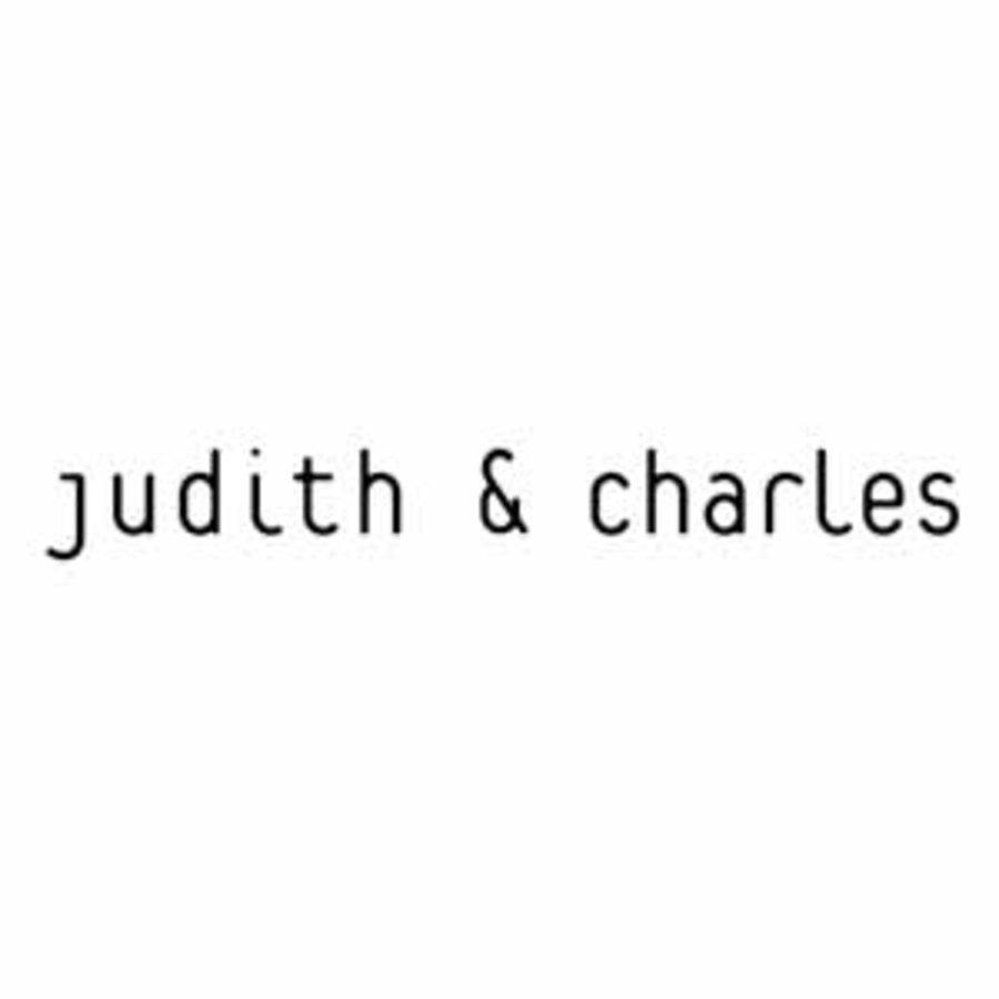 Judith & Charles
