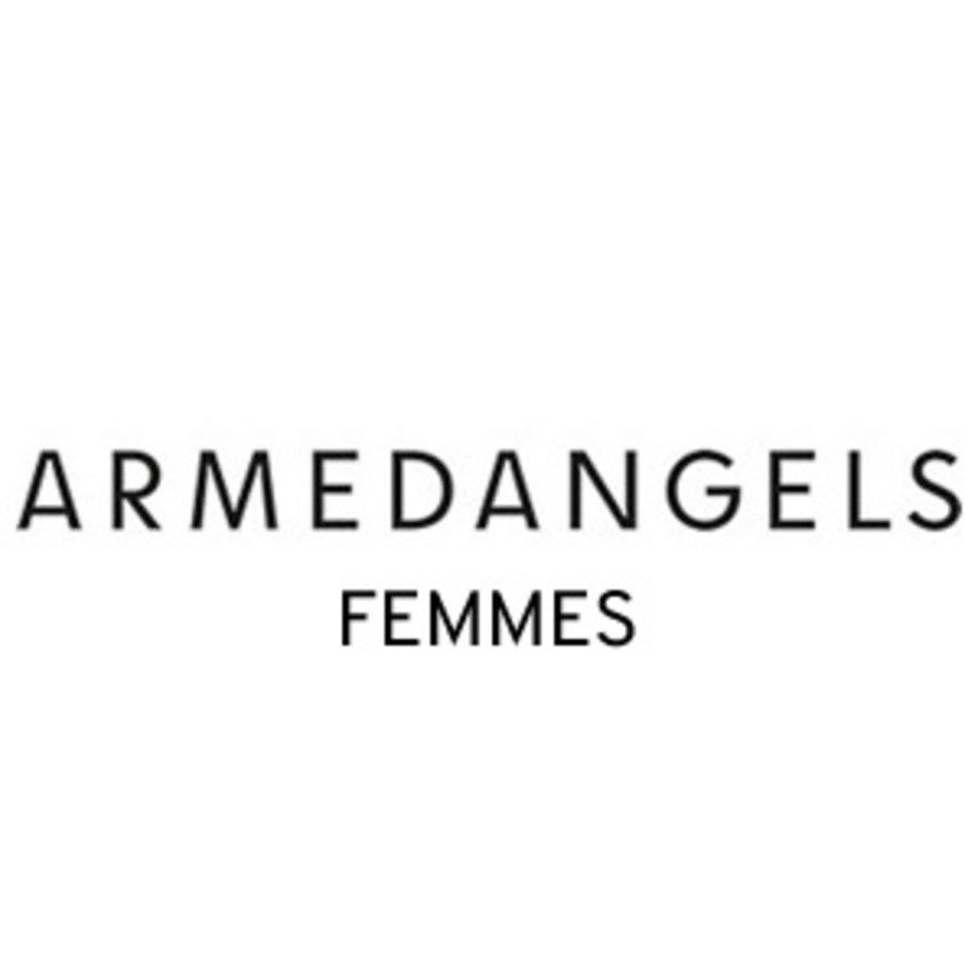 Armedangels Femmes