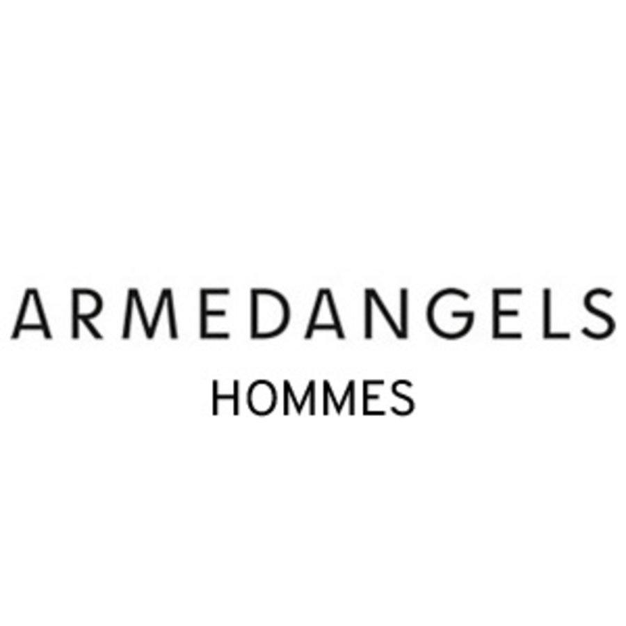 Armedangels Hommes
