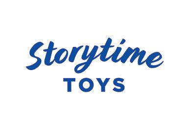 Storytime Toys