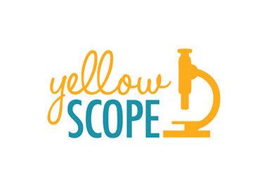 Yellow Scope