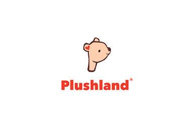 Plushland